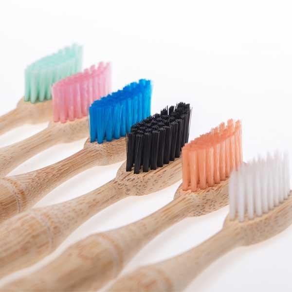 Escova de Dente Biodegradável Veitsmile